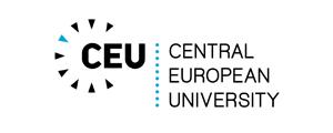 Central European University