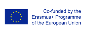 Erasmus+ logo