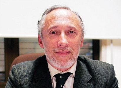António Costa Pinto