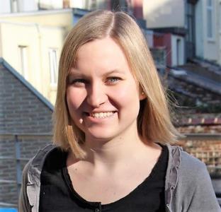 Frauke Ohler
